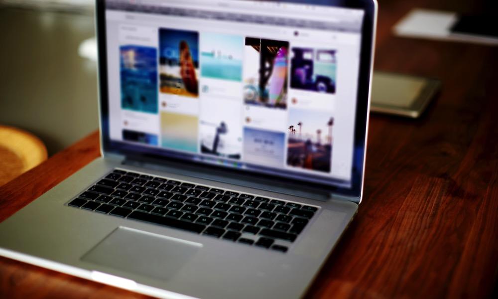 Đây là cách tốt nhất (và nhanh nhất) để chuyển đổi ảnh sang JPEG trên máy Mac 3