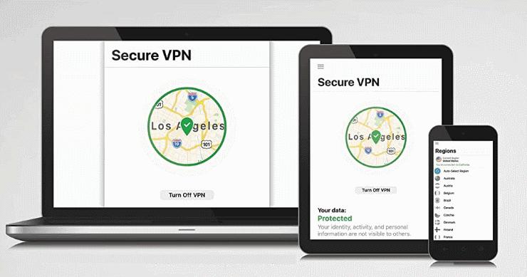 Norton VPN tốt như thế nào? Những gì bạn cần biết! 1