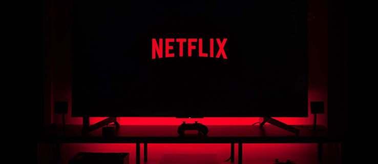 Cách sửa mã lỗi Netflix UI3012 2