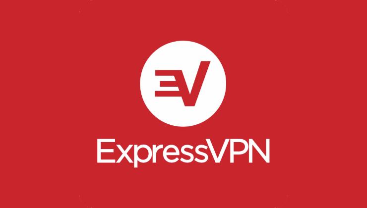 Cách nhận bản dùng thử miễn phí VPN Express | 10