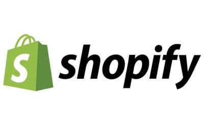 Ako vytlačiť faktúru na Shopify
