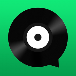 Nhạc JOOX v5.6.6 [Unlocked] [Latest] 1