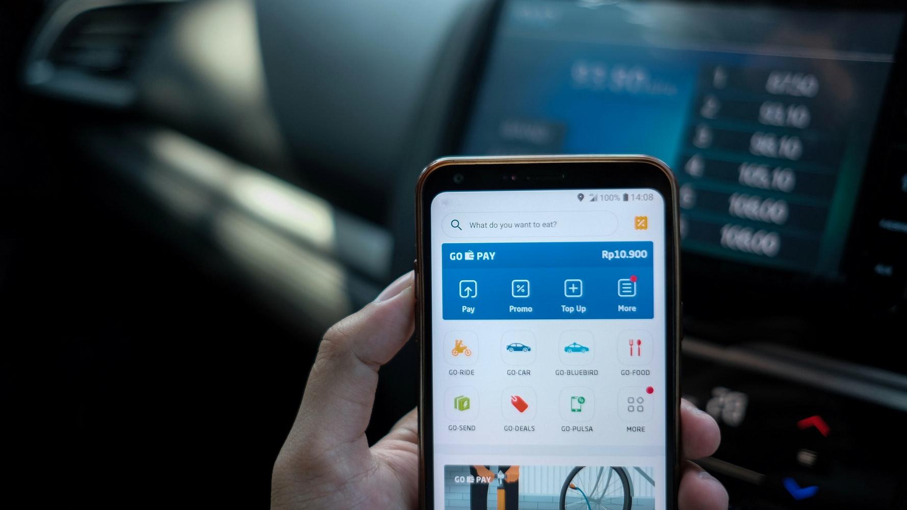 Thông số kỹ thuật và đánh giá sớm của LG G9 2