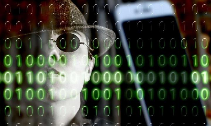 Mandrake: Malware spionerar hemligt på Android-användare