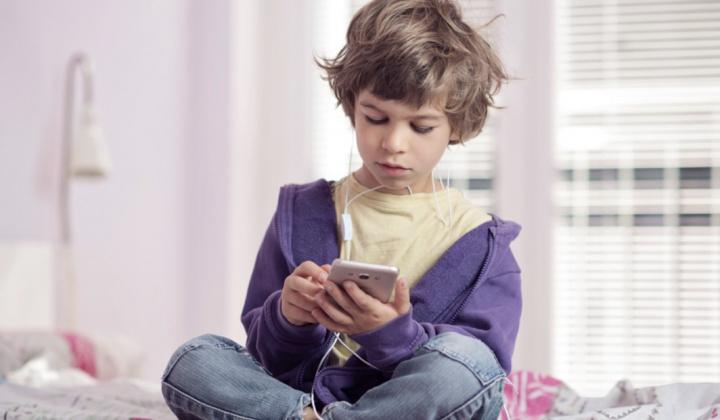NOS lanserar NOS Kids-tariff för 5€ och NOS Safe Net-erbjudande