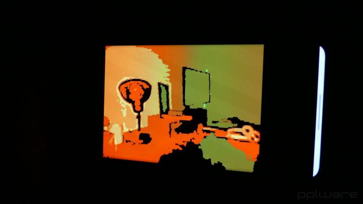 Tầm nhìn ban đêm - Để nhìn trong bóng tối với điện thoại thông minh của bạn 1