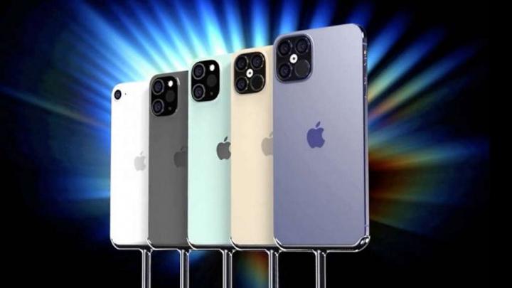 Internet iPhone 14 Apple