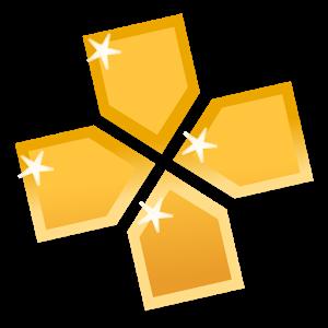 PPSSPP Gold - PSP Emulator v1.9,4 Cracked [Latest] 1