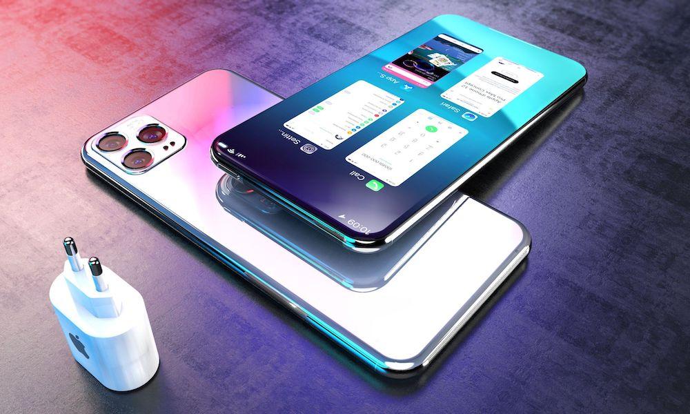 Planerar du att köpa 5G iPhone 12 i höst? Här är vad du kan förvänta dig av din transportör 1