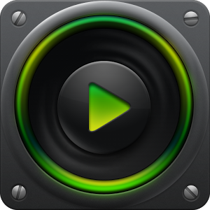 Trình phát nhạc PlayerPro