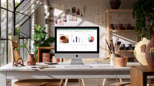 Tin đồn cho thấy iMac, AirPods mới và các thiết bị khác Apple họ có thể đến sớm 3