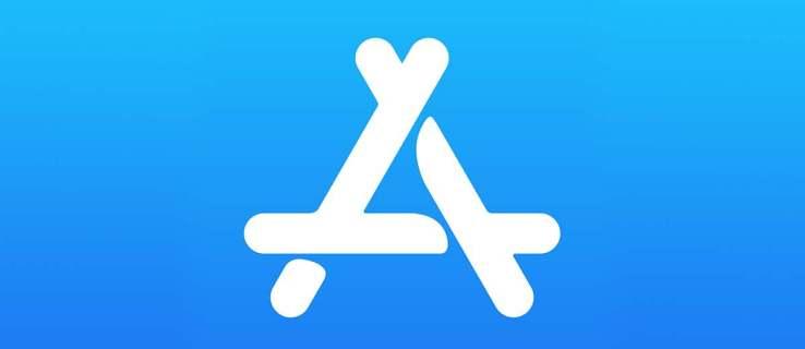 Cách xem danh sách mong muốn của bạn trong App Store 7