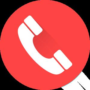 Ghi âm cuộc gọi - ACR v33.2 [Pro] [Latest] 1