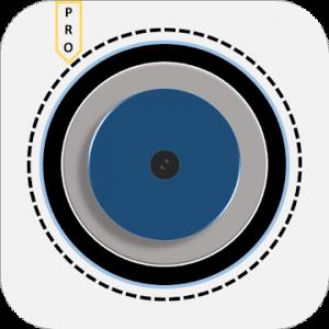 Selfie Pro v13.1.0 [Paid] [Latest] 3