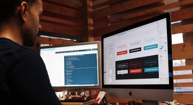 Stack, một trình duyệt đa tác vụ giúp tăng năng suất của bạn 2