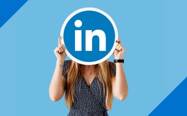 Mẹo để tiếp thị và tối ưu hóa hồ sơ LinkedIn của bạn 3