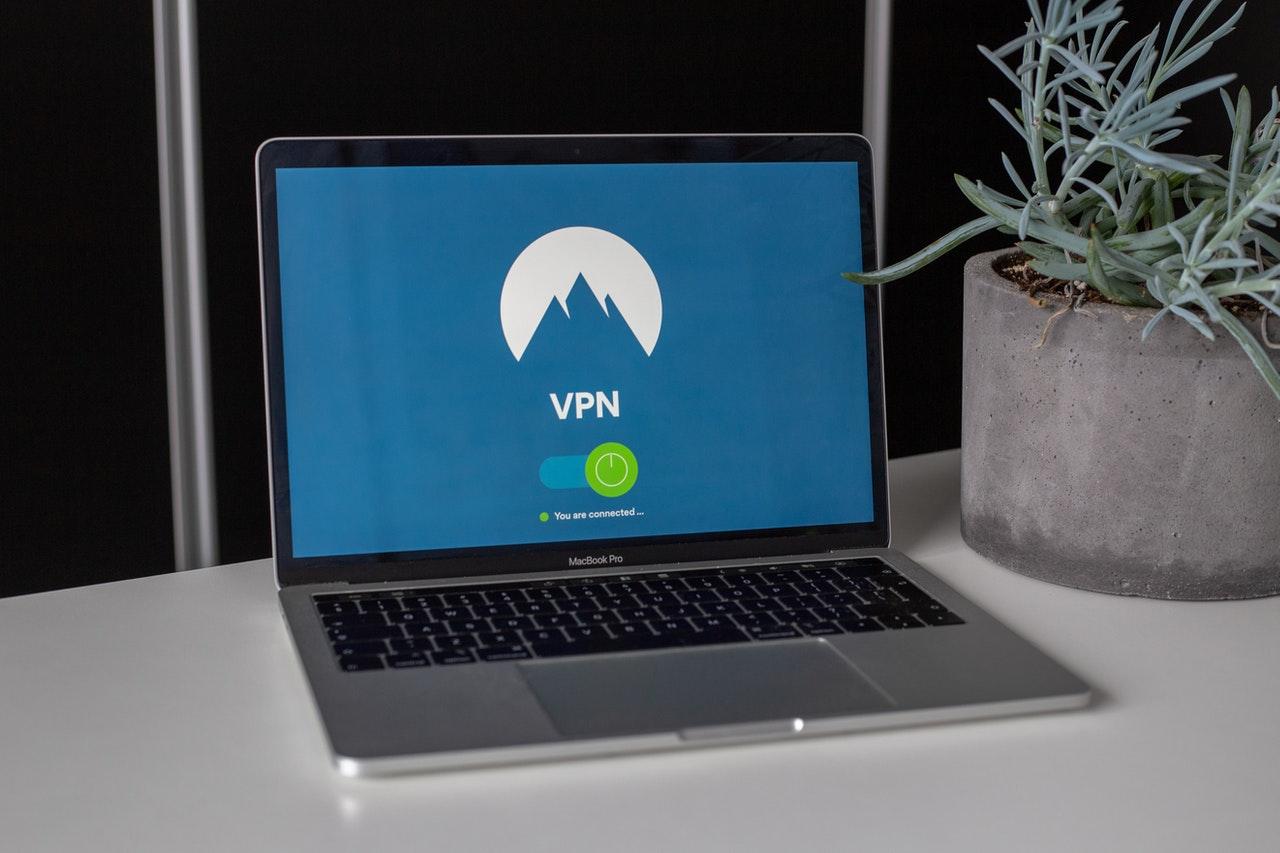 VPN tốt nhất cho iOS 4