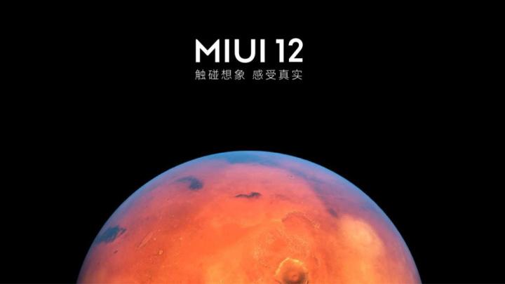 Bạn muốn thử nghiệm MIUI 12 trên điện thoại thông minh Xiaomi của bạn? Đã có ROM cho việc này 3