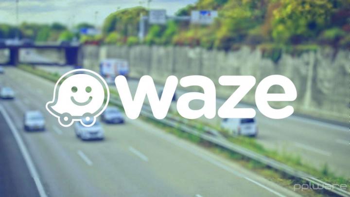 Waze đi kèm với một tin tức mới để giúp người dùng lái xe 1