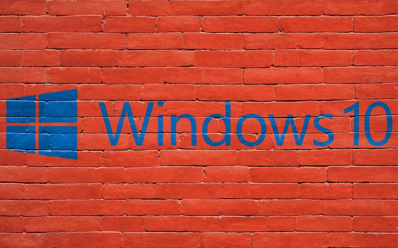 Hướng dẫn sử dụng: Windows 10 cài đặt VPN 9