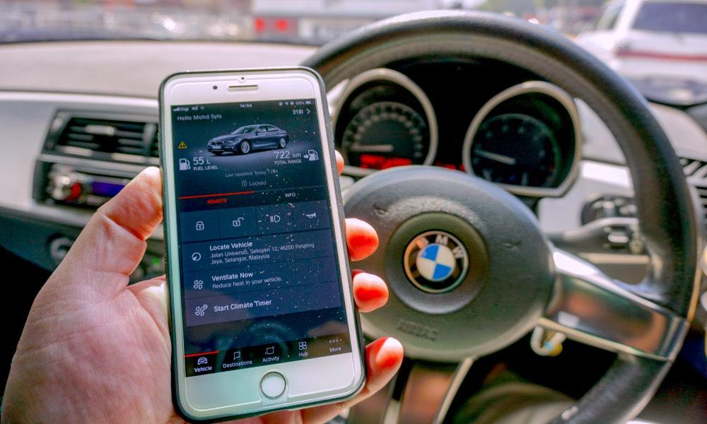 Tính năng NFC CarKey của iPhone giờ đây gần với thực tế hơn bao giờ hết 1