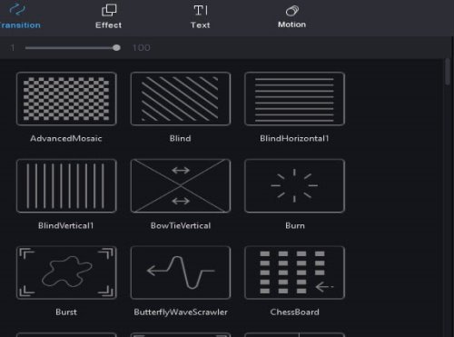 Đánh giá MiniTool MovieMaker: Một phần mềm sản xuất phim dễ sử dụng cho Windows 10 1