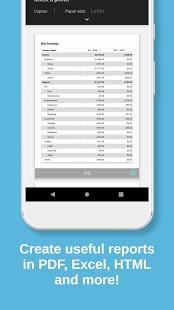 Bluecoins Finance: Quản lý ngân sách, tiền bạc và quản lý chi phí