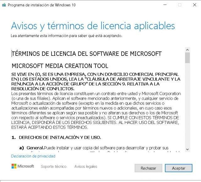 Không muốn đợi bản cập nhật mới Windows? Vì vậy, bạn có thể cài đặt nó 2