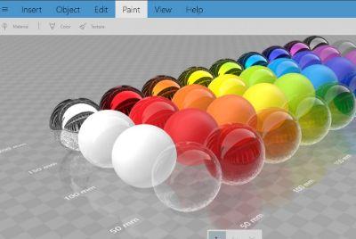 Phần mềm CAD miễn phí tốt nhất cho Windows 10 để tạo điều kiện cho mô hình 5