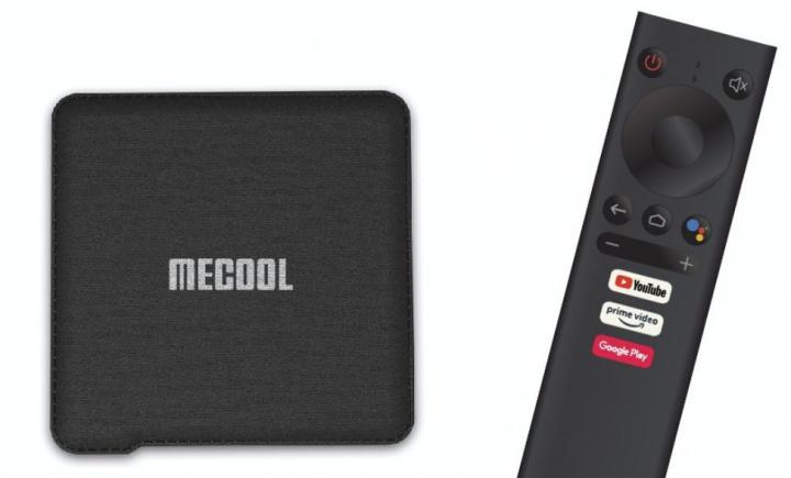 Bạn chưa có Android TV Box? Biết về những gợi ý này 1