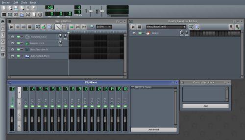 Phần mềm miễn phí tốt nhất để tạo nhạc cho Windows 10 để đưa ra các nhạc sĩ trong bạn 2