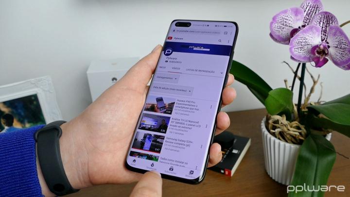 Huawei không có dịch vụ của Google? Khám phá các ứng dụng thay thế 3