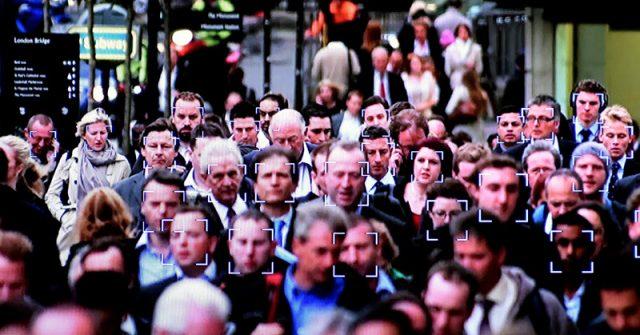 Nhận diện khuôn mặt tại các sân vận động