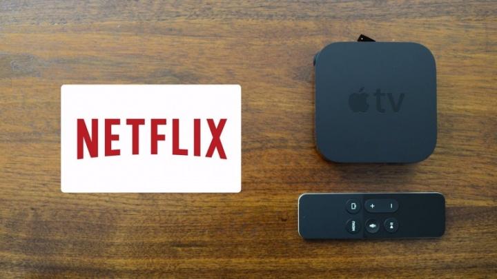 Apple TV + có thể đạt 100 triệu người đăng ký vào năm 2025 3