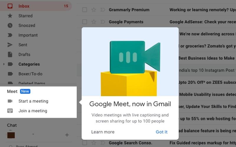 Google Meet vs Zoom: Cái nào tốt nhất cho trường hợp của bạn? 2