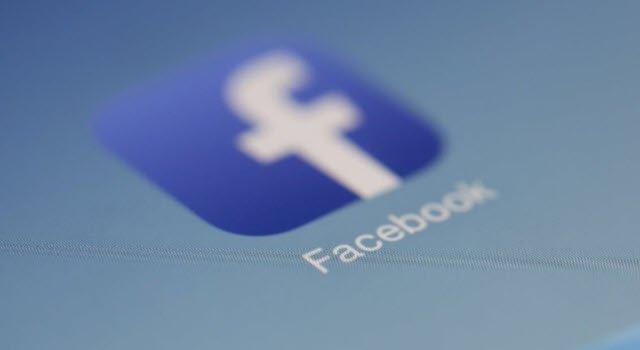 Chúng tôi sẽ hướng dẫn bạn cách tạo bản sao lưu ảnh của bạn Facebook với Google Photos 1