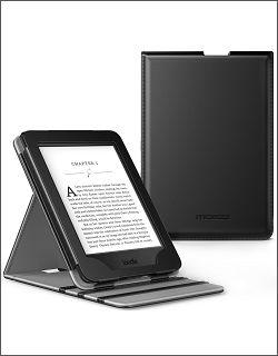 Moko fodral för Kindle Paper