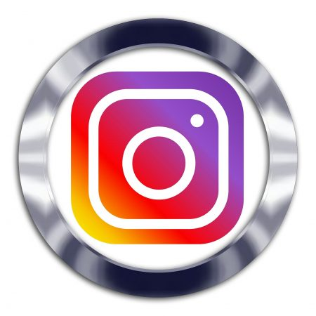 môj Instagram Aktualizácia informačného kanála zlyhala - Čo teraz? 4