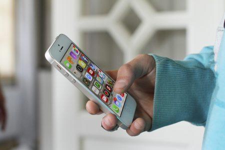 Čo sú odstránené aplikácie a používatelia? Prieskumník 2