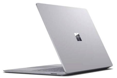 Ak si kúpite Mac alebo PC 1
