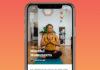 Instagram Introducerar guider-funktionen; Longform-innehållsstrategi för skapare
