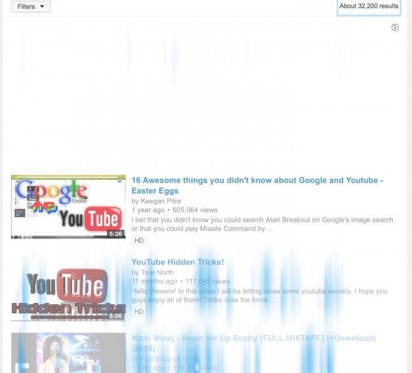 poslať ma po škótsky YouTube-hemligheter