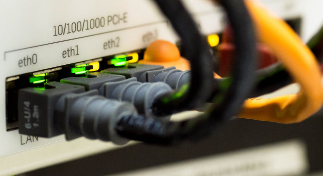Nová fáza pripojenia na WWW začala s protokolom IPv6 3