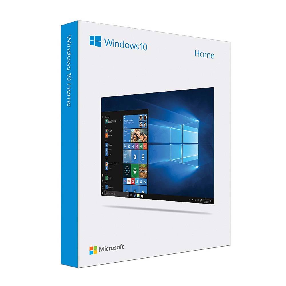 Ľahko obnovte heslo Windows 7 2