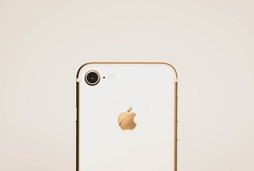 Vymeniteľná batéria pre iPhone