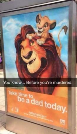 Funny_Snapchats_1