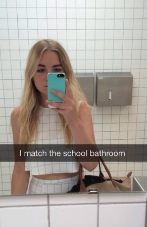 Funny_Snapchats_5