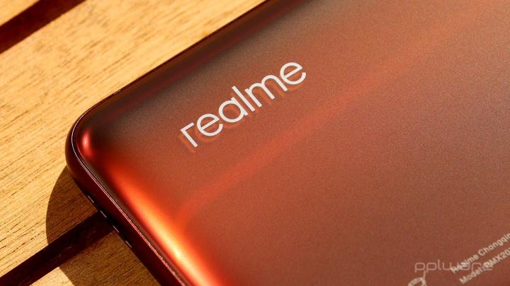 Recenzia Realme X50 Pro 5G - moderný vlajkový vrah? 1