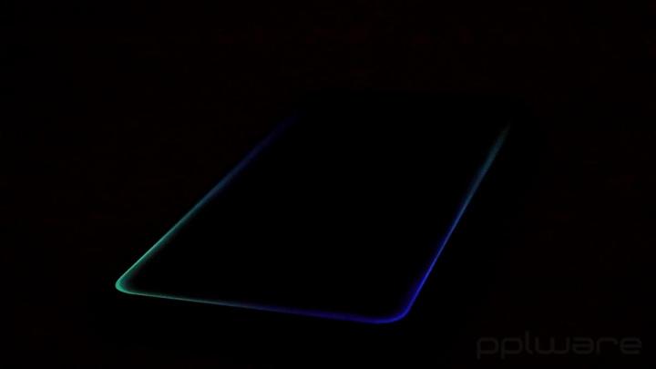 Recenzia Realme X50 Pro 5G - moderný vlajkový vrah? 7