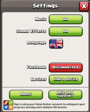 clash_clans_link_online